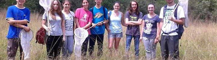 2016-ekoloski-kamp-tometino-polje