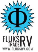 Fluks Trade у нашој школи