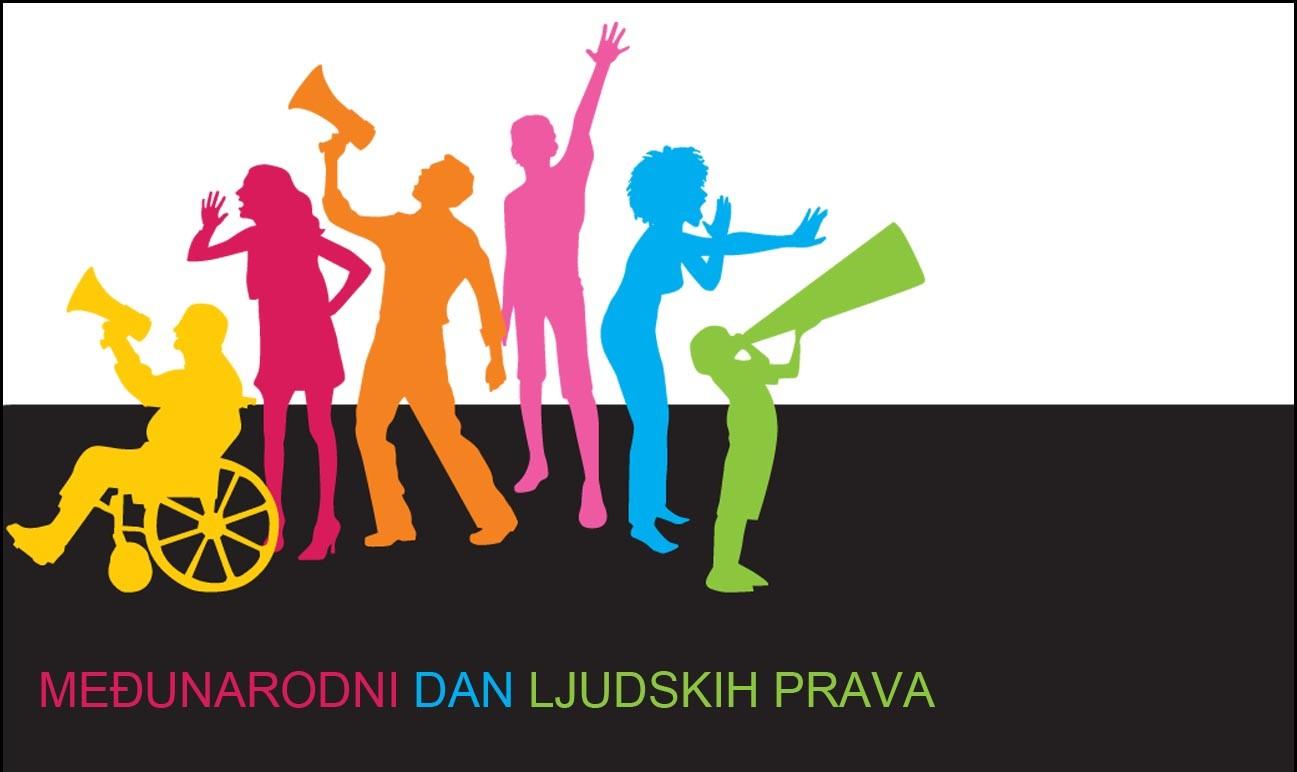 Међународни Дан људских права