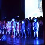 savindan-akademija-2014-38